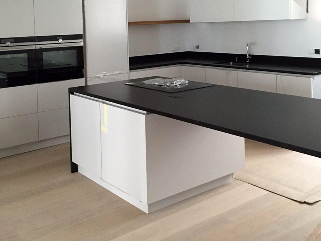 les photos de la marbrerie paco courcouronnes. Black Bedroom Furniture Sets. Home Design Ideas